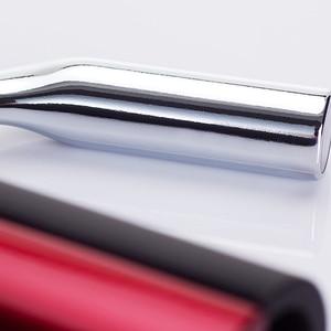 Image 5 - 新しいプロフェッショナル亜鉛合金電源ワイン栓抜きコルク栓抜き箔カッタープレミアムウサギレバーコークスクリュー用ワイン