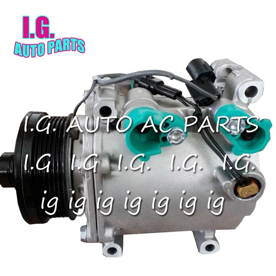 Ac Compressor Cost Promotion-Shop for Promotional Ac Compressor ...