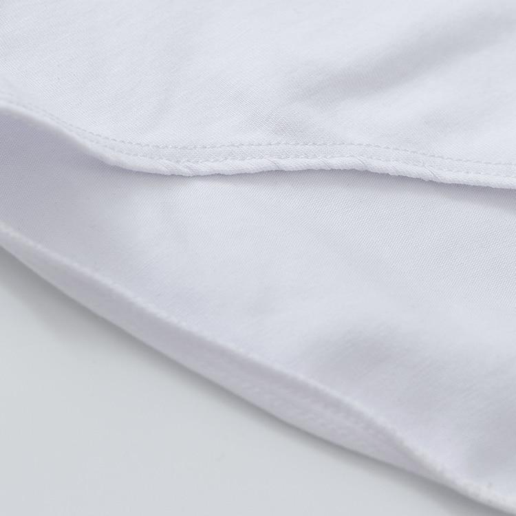bodysuit (7)