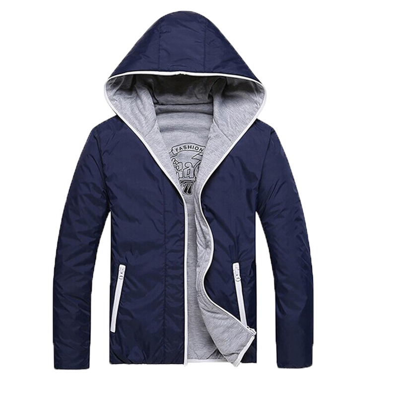 Collection Summer Jackets Mens Pictures - Reikian