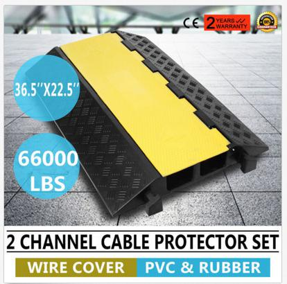 Compare Prices on Car Cable Protectors- Online Shopping/Buy Low ...