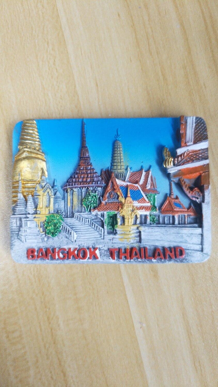 Best buy ) }}THAILAND,Brussels,BRAZIL,SWITZERLAND,PLYMOUTH MASSACHUSETTS,PISA,Resin Fridge magnets