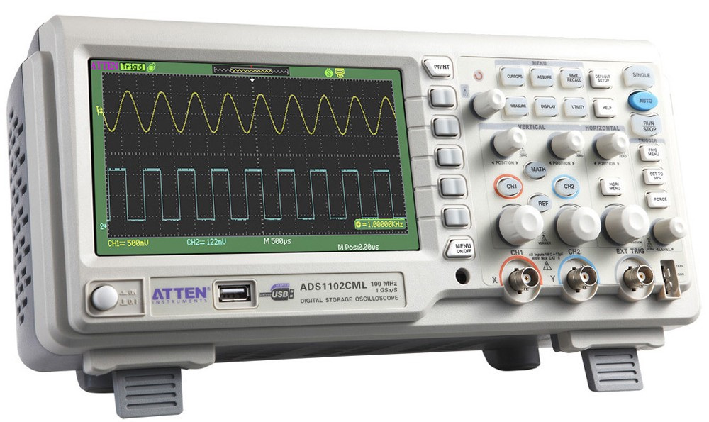 Oscilloscope Model Number : Popular dso scope buy cheap lots from china