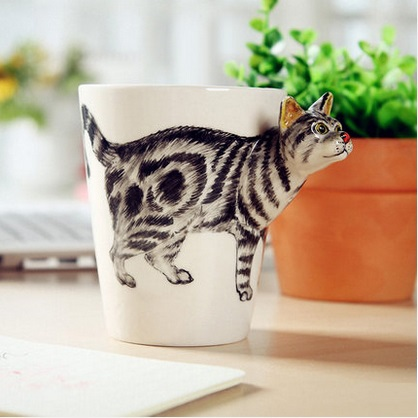 https://ae01.alicdn.com/kf/HTB1Hau2IVXXXXcqapXXq6xXFXXXR/Lovely-Cup-Cats-Cool-Stuff-Tabby-Cat-Mug-2016-Fashion-Cup-For-Kids-Mothers-Day-Gifts.jpg