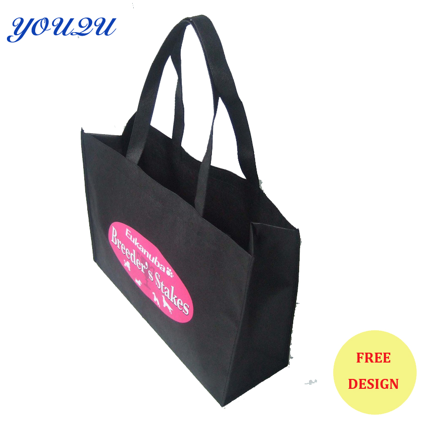 Online Buy Wholesale shopping bags suppliers from China shopping ...