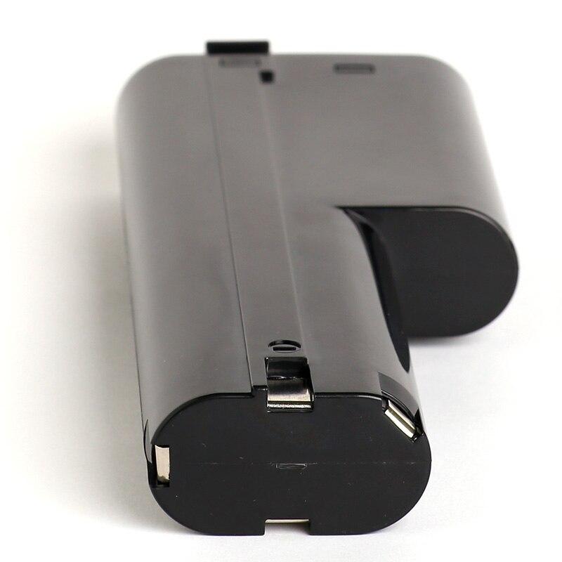 for Makita 12V 1500mAh power tool battery Ni cd 1210 632277-5 5092D 5092DW 6011D 6011DW 809432