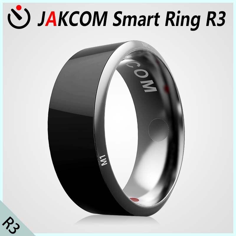 Jakcom Smart Ring R3 Hot Sale In Battery Packs As Aeromodelismo Aeronave Lithium Ion Battery 12V Thuraya Satellite Phone