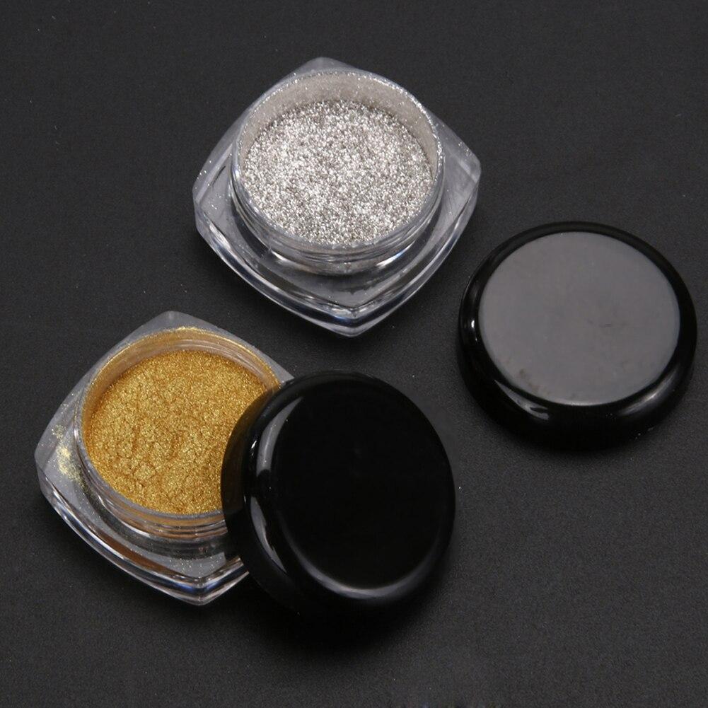 Acquista all'ingrosso Online polvere chrome da Grossisti polvere ...