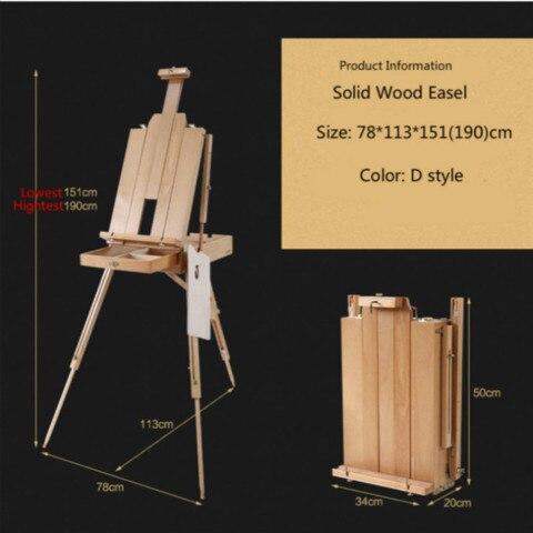suporte multifuncoes pintura suporte arte suprimentos