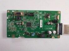 Оригинальный LG 32MB24 пульт водителя материнская плата EAX65543003 Экран LC320DUE