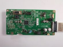 Original LG 32MB24 Driver Board Motherboard EAX65543003 Screen LC320DUE(China)
