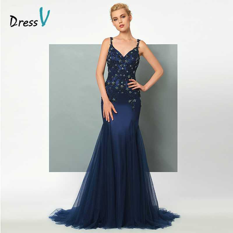 Online Get Cheap Sexy Backless Evening Dress -Aliexpress.com ...