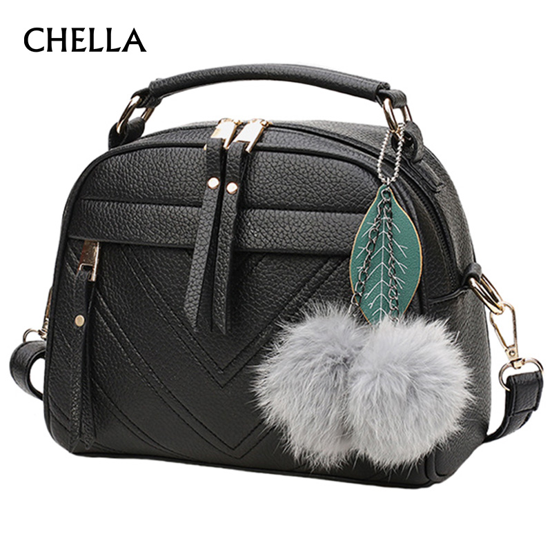 Women Handbag PU Leather Luxury Handbags Women Bags Designer Female Shoulder Bag Fashion Ladies Messenger Girls Bolsa Sac SS0305 new luxury famous brand designer bag women shoulder handbag real genuine leather messenger bags handbags for ladies bolsa ly109