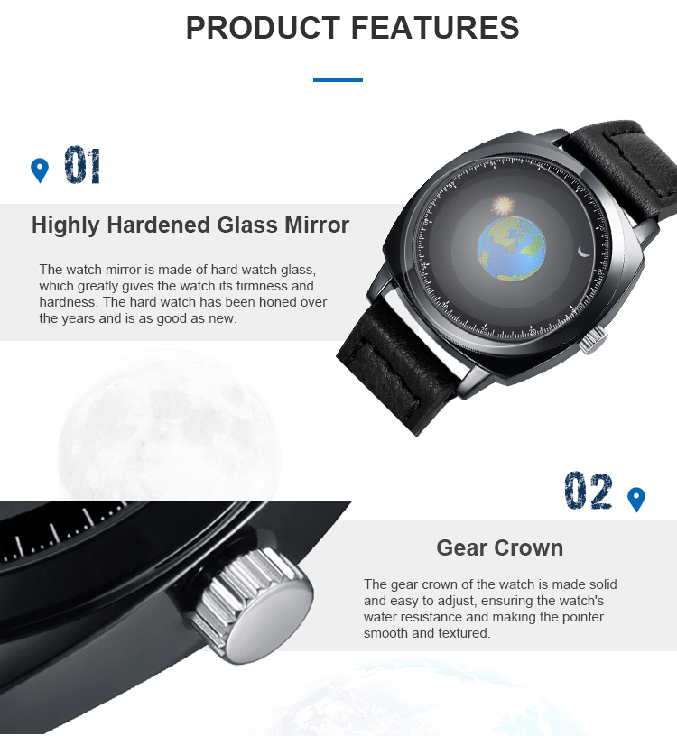 moda relogio casal relógios de pulso