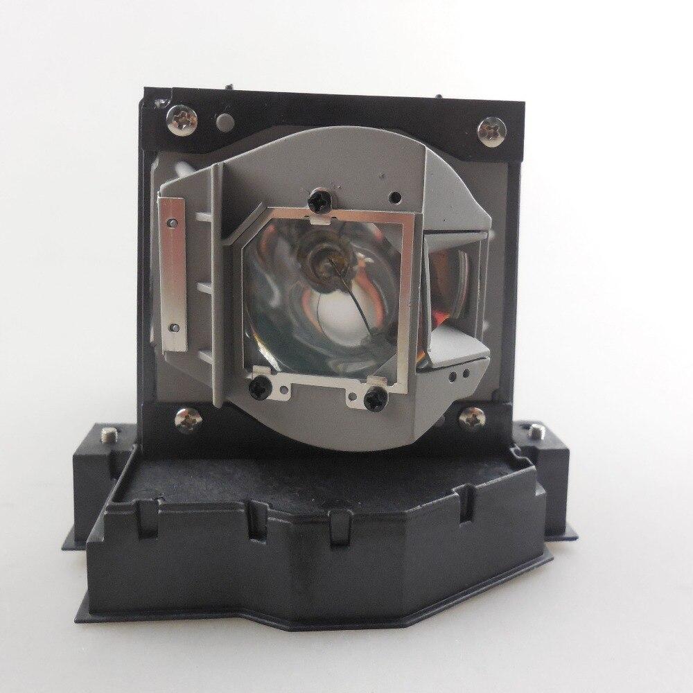 High quality Projector lamp EC.J6200.001 for ACER P5270 / P5280 / P5370W with Japan phoenix original lamp burner original projector lamp module ec j6200 001 for acer p5270 p5280 p5370w