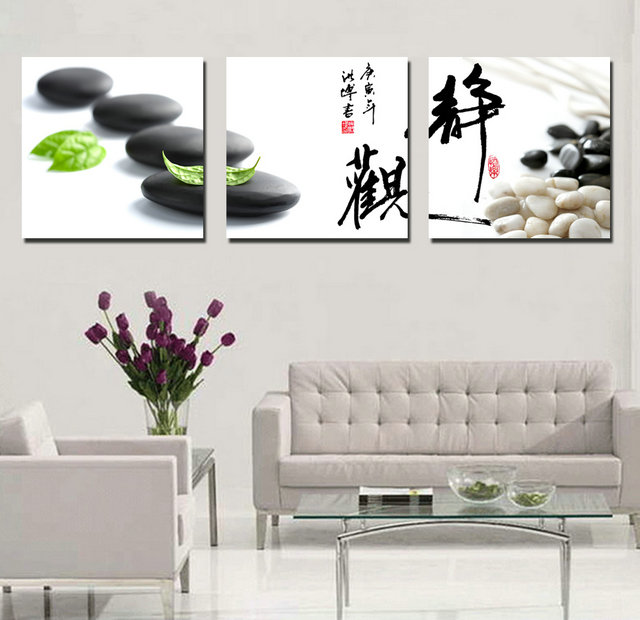 Popular Large Buddha Wall ArtBuy Cheap Large Buddha Wall Art Lots - Decorative wall art