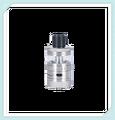 Aromamizer rdta by anseiam com grande velocidade de vapor-estilo supremo 2-post deck para a facilidade e flexibilidade de construir 25mm de diâmetro