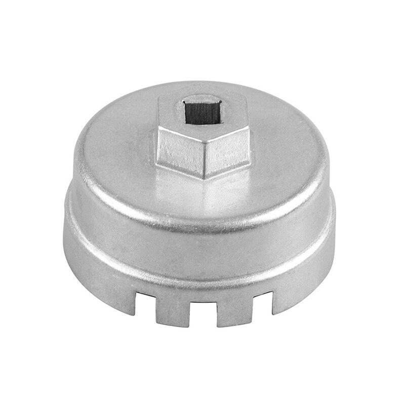 ключ для крышки масляного фильтра toyota