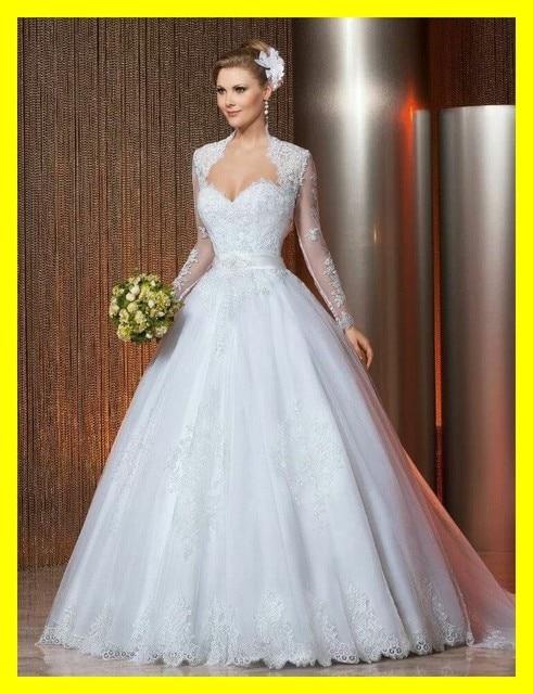 Plus Size Short Wedding Dresses Winter Guest Boho Old Fashioned ...