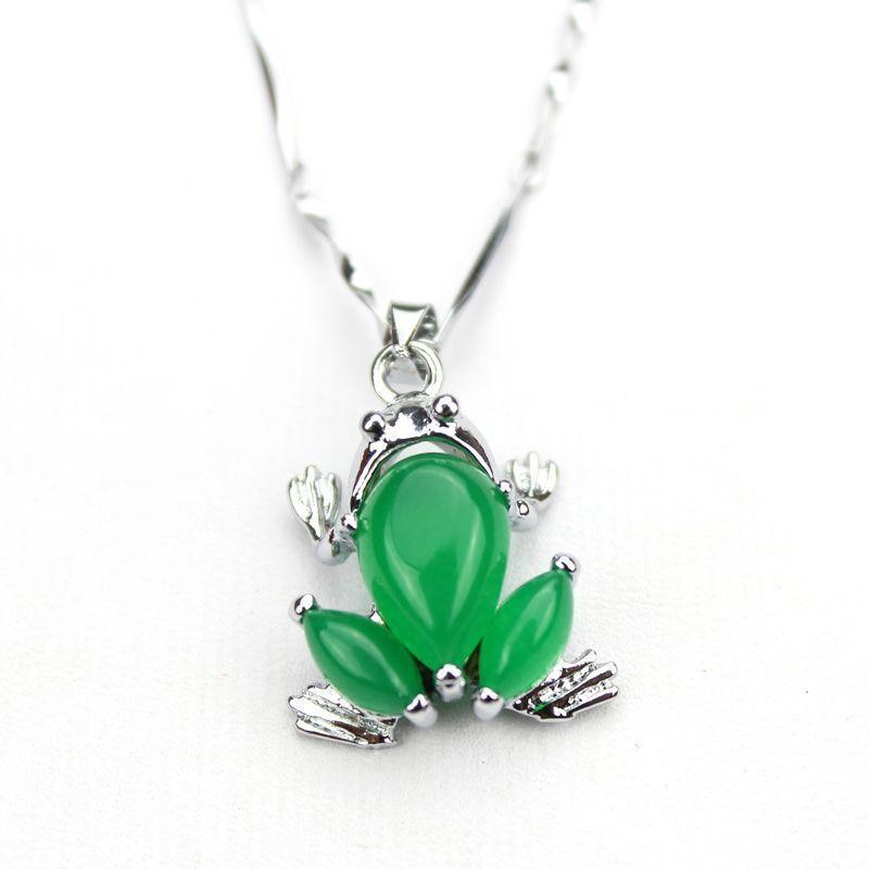 Kyszdl chinese aaa tibet silver green stone frog malay stone pendant kyszdl chinese aaa tibet silver green stone frog malay stone pendant necklace pendants pendent s059 in pendant necklaces from jewelry accessories on aloadofball Choice Image