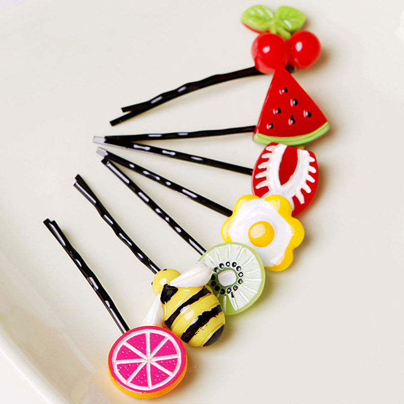 Popular Japanese Hair Clip Buy Cheap Japanese Hair Clip