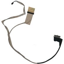 Laptop Replacement  LCD Cable for HP Touchsmart 15-D series 35040EH00-H0B-G quying laptop lcd screen model b156xtk01 0 for hp touchsmart 15 ac121dx 15 6 inch 1366x768 40pin with touch