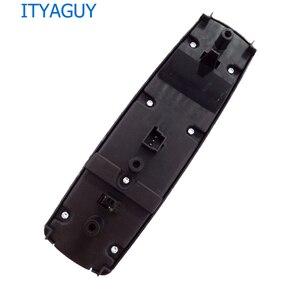 Image 5 - A1698206710 Car Electric Master Power Window Switch For Mercedes A Klasse W169 B Class W245 1698206710  A 169 820 67 10 03728265