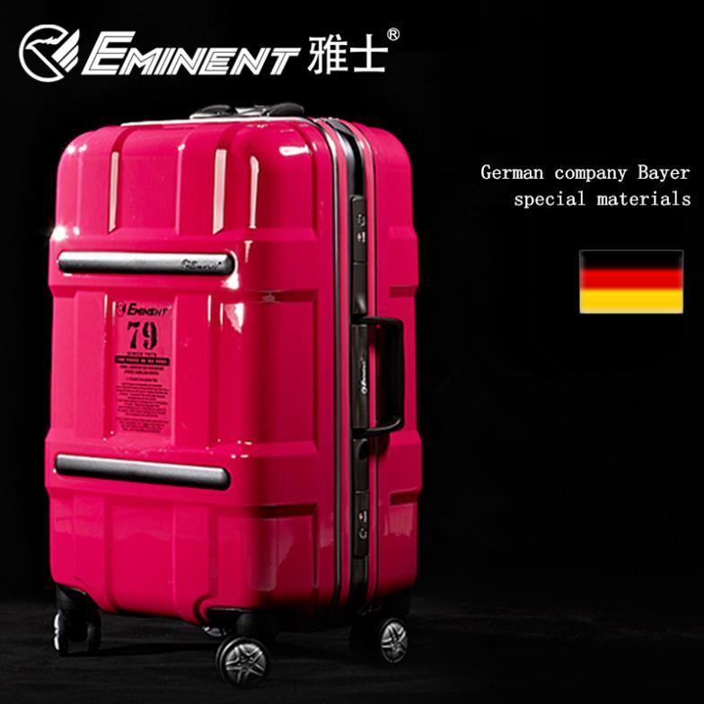 Aliexpress.com : Buy Brand Rolling luggage bag universal wheels ...