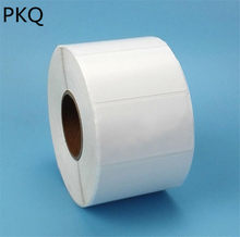 Thermal Direct Labels Promotion-Shop for Promotional Thermal