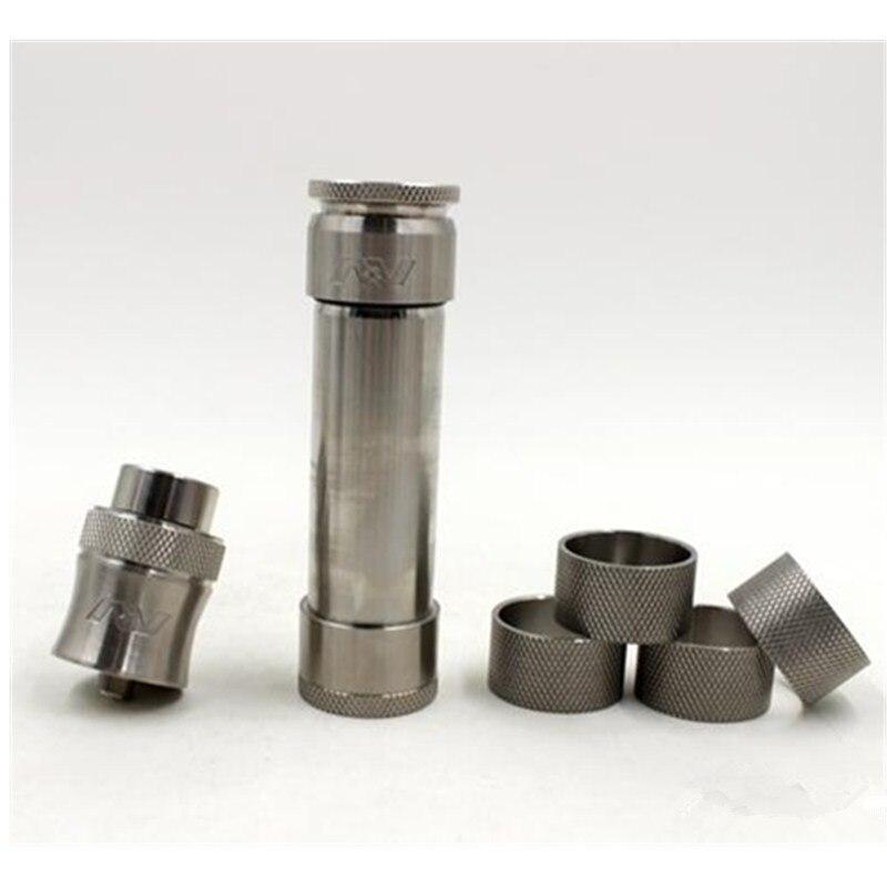 newest-av-able-four-rings-mod-kit-new