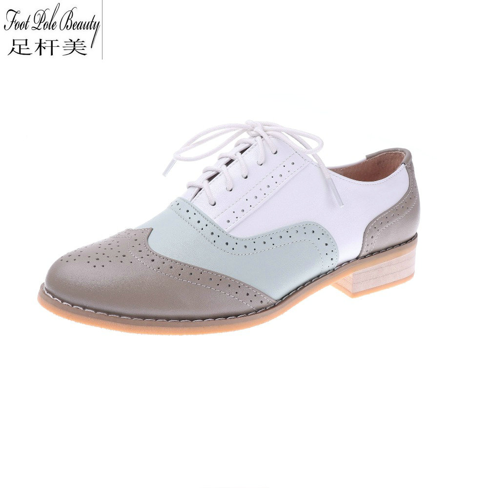top 8 most popular shoes de marca mujer ideas and get free