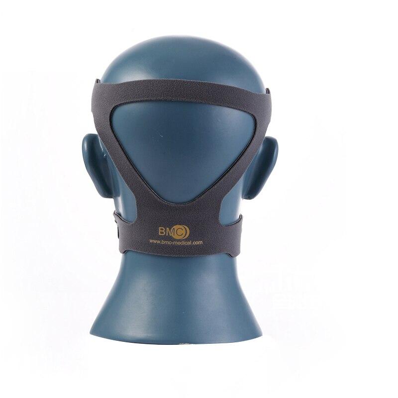 respirator mask household