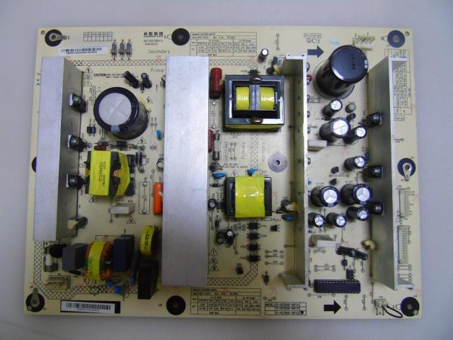 R-HS290B-6HF02 HX7.820.050 Good Working Tested плоскогубцы te hs 2096 6 hs 2096