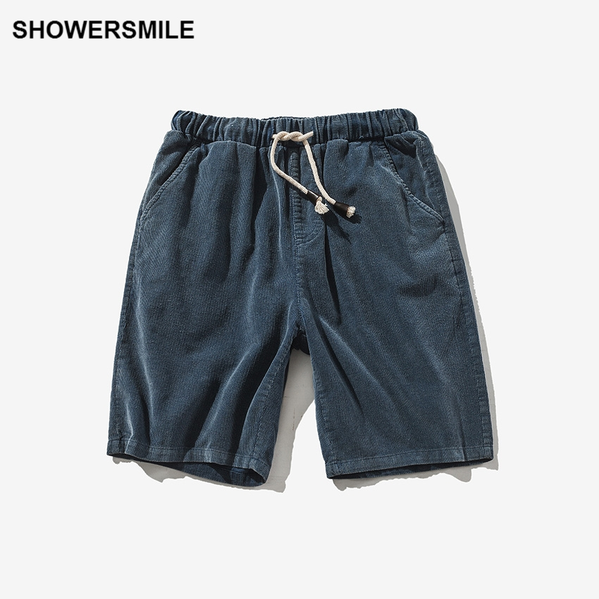 Online Get Cheap Blue Khaki Shorts -Aliexpress.com | Alibaba Group