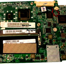 MBS8506003 for Acer ONE 751H laptop motherboard NetBook MB.S