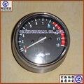 Бесплатная доставка новое и оригинальное качество для WONJAN SUZUKI 250CC мотоцикл SUZUKI GN250 электронный тахометр