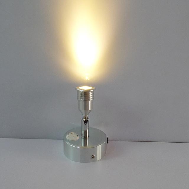 NUEVA ZZR115 batería recargable lámpara viene LLEVÓ el proyector con lámpara de pared del ajuste de cuadrícula luz tienda de la calle de energía inalámbrica 2016 ZZP