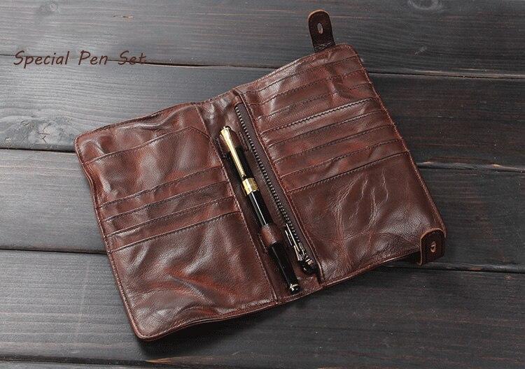 Handmade Wallet (6)