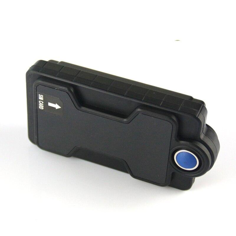 safety BigBoz.Biz tracker GSM