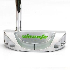 Image 4 - Новые клюшки для гольфа для мужчин Стальной вал серебро 33 34 35 дюймов X1 X2 X3 три абзаца доступны на выбор Бесплатная доставка