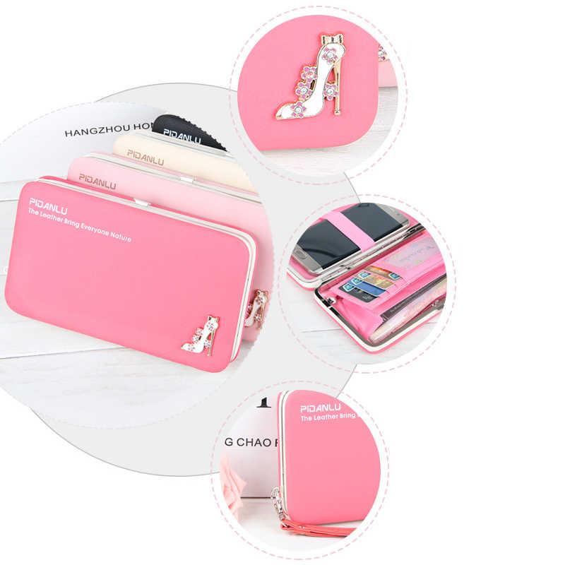 KEFO бумажник чехол для lenovo A1010 S60 S60T S1 P2 C2 K6 Примечание K6 Мощность K8 Примечание Для женщин кошелек держатель для карт универсальный чехол