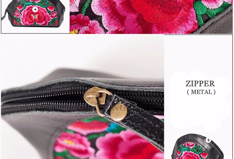 Women clutch bags Card Holders Coin Purse Money bags-023