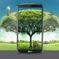 0.3 мм Закаленное Стекло для 2016 LG K10 Протектор Экрана Закаленное Протектор для LG K10 Протектор Экрана 5.3 дюйма pelicula де vidro