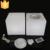 D25cm 16 mudança de cor com 24 teclas de controle remoto LEVOU Sqaure Cube 25 cm Luzes da Noite Frete Grátis 10 pçs/lote