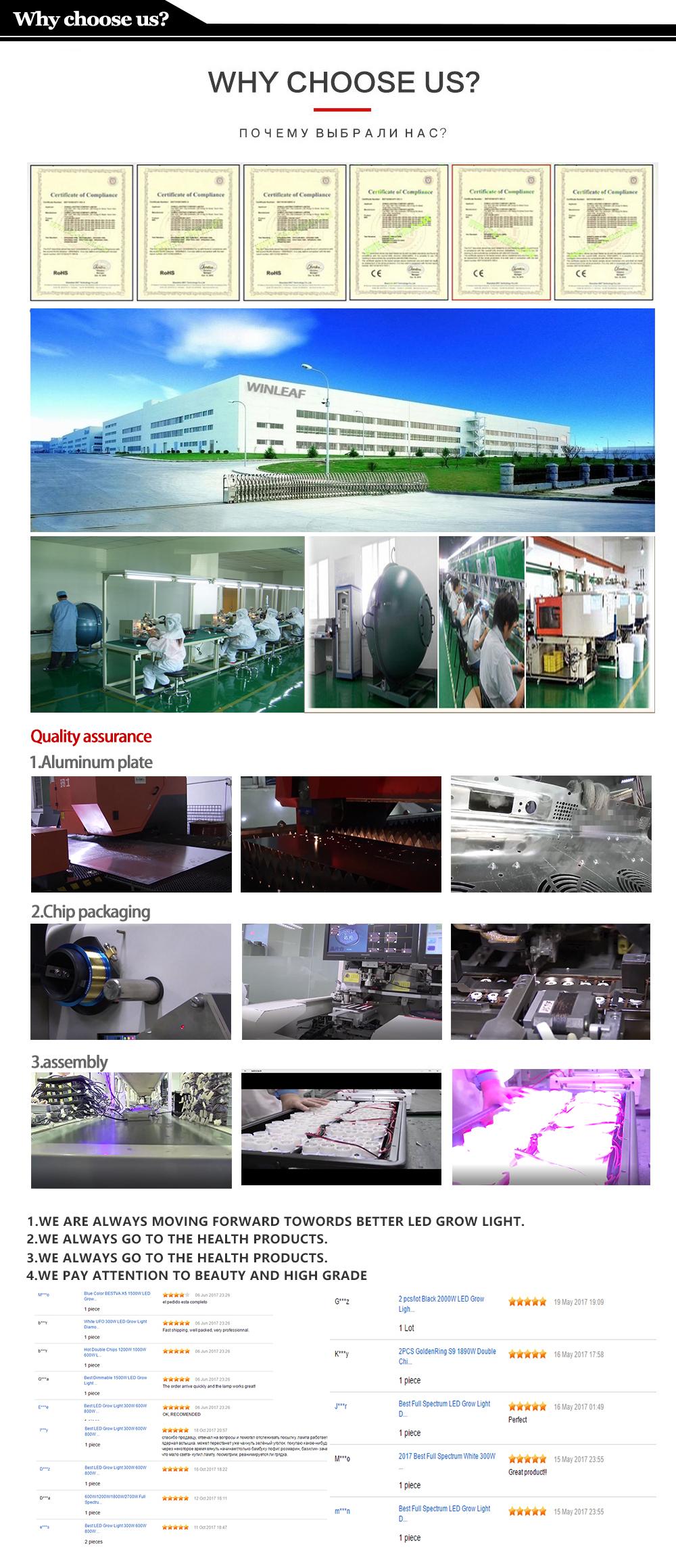 مصنع خيمة تزايد تنمو 23