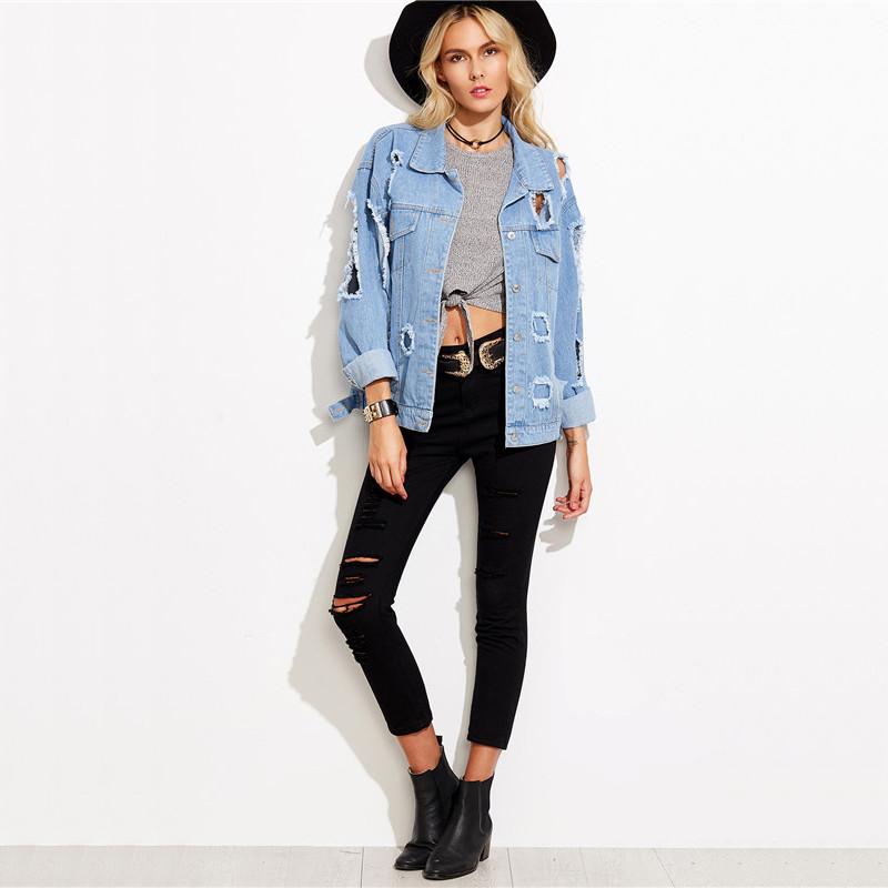 jacket160809101(3)