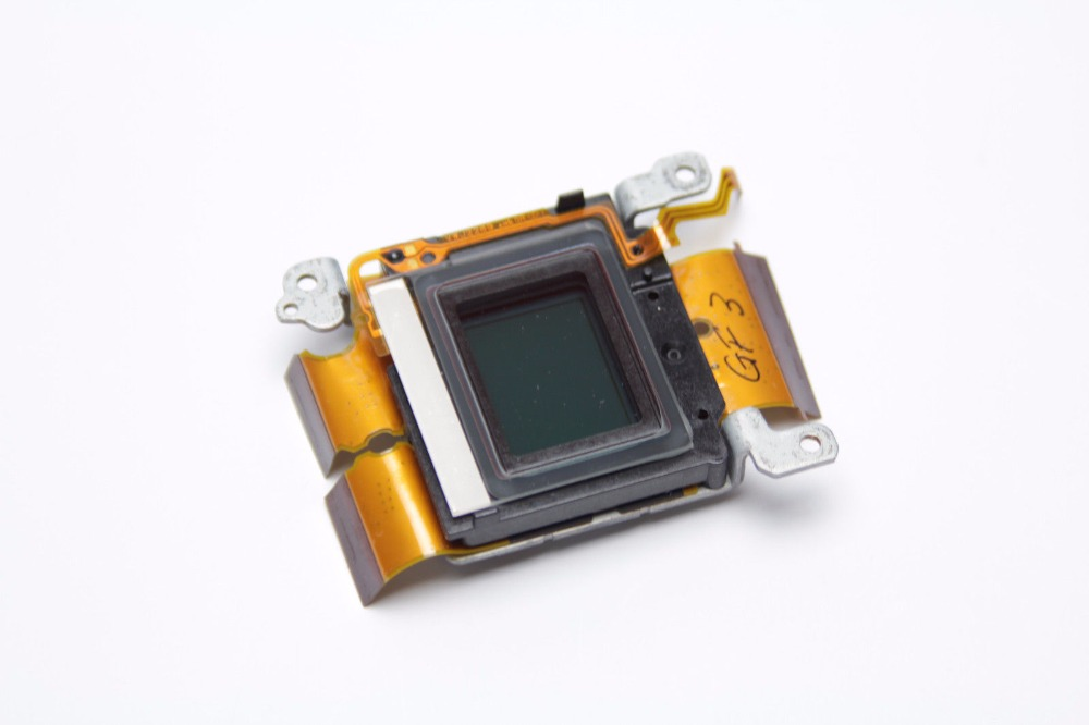 Free shipping ! New For Panasonic Lumix DMC-GF3 GF3 CCD Image Sensor Replacement Repair Part new image sensors ccd coms matrix with filter repair part for nikon d7100 slr