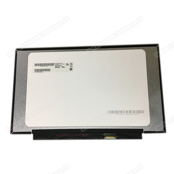 14 inch lcd screen NV140FHM-N61 Laptop Lcd Screen 1920*1080 EDP 30 pin IPS