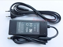 1 CÁI Original 22.5 V 1.25A 30 Wát Power Adapter Sạc cho Irobot Roomba 400 500 600 700 Series 532 535 540 550 560 562 570 580