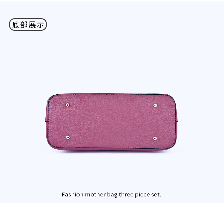 HTB1HbAVXOrxK1RkHFCcq6AQCVXaa - ALLKACI 3pcs Leather Bags Handbags Women
